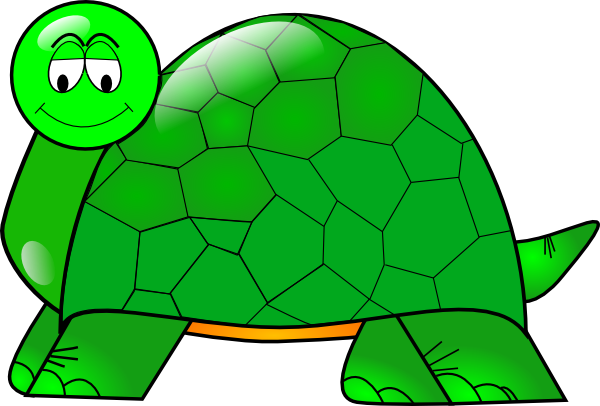 Indication Clipart Free Vector Turtle Clip Art 108857 Turtle Clip Art