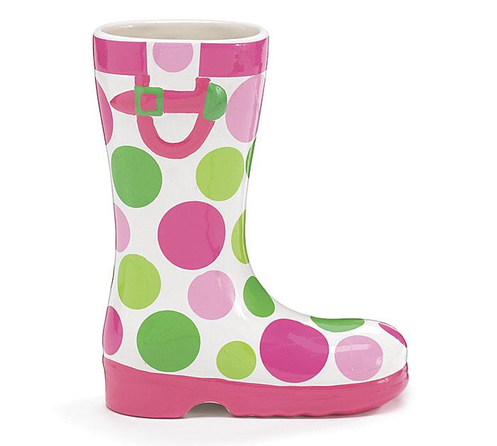 rain boots clipart clipart suggest
