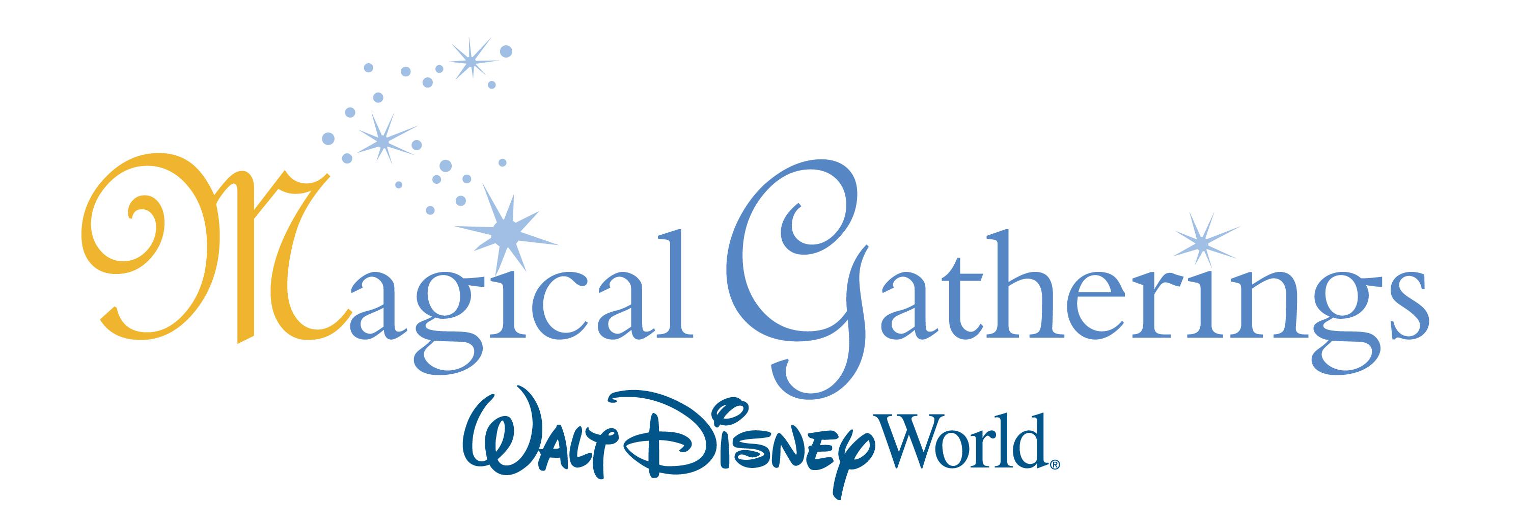Walt Disney World Clipart - Clipart Kid