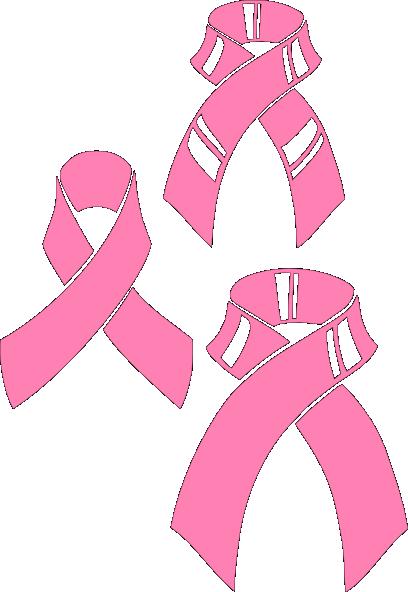 ribbon clip art free vector - photo #50