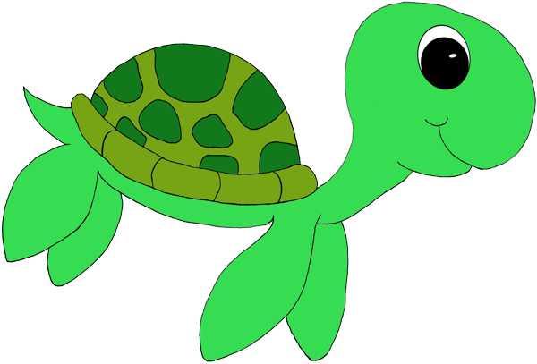 Clip Art Sea Turtle Clip Art cartoon sea turtle clipart kid clip art home design gallery