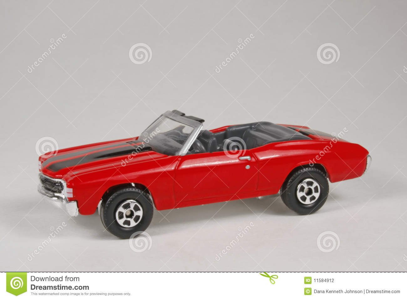1971 Chevrolet Chevelle Ss 1971 1 64 Scale Matchbox 2006 Superfast