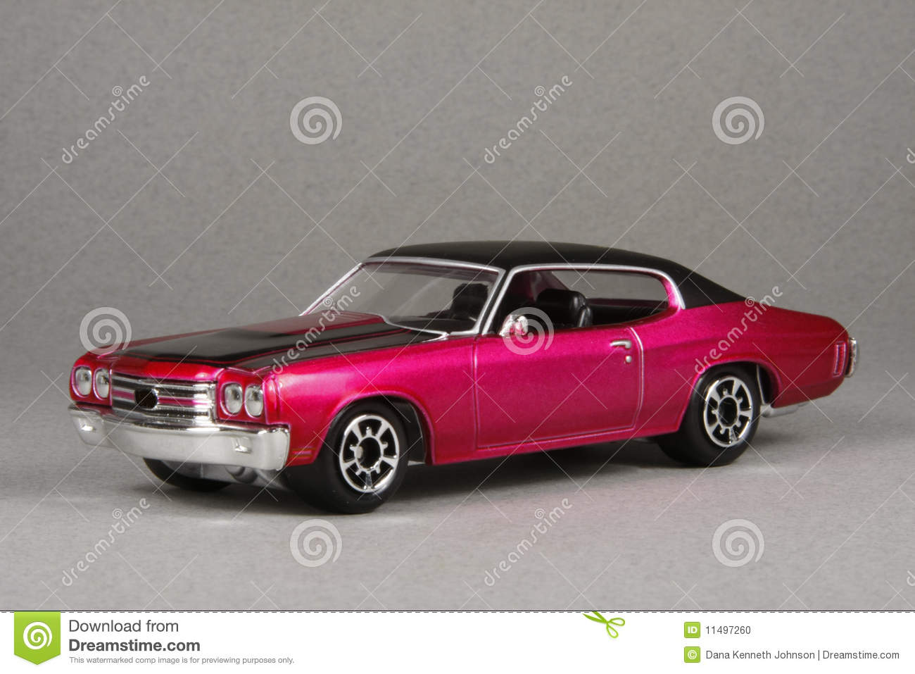 Chevrolet Chevelle Ss454 1970 Stock Photo   Image  11497260