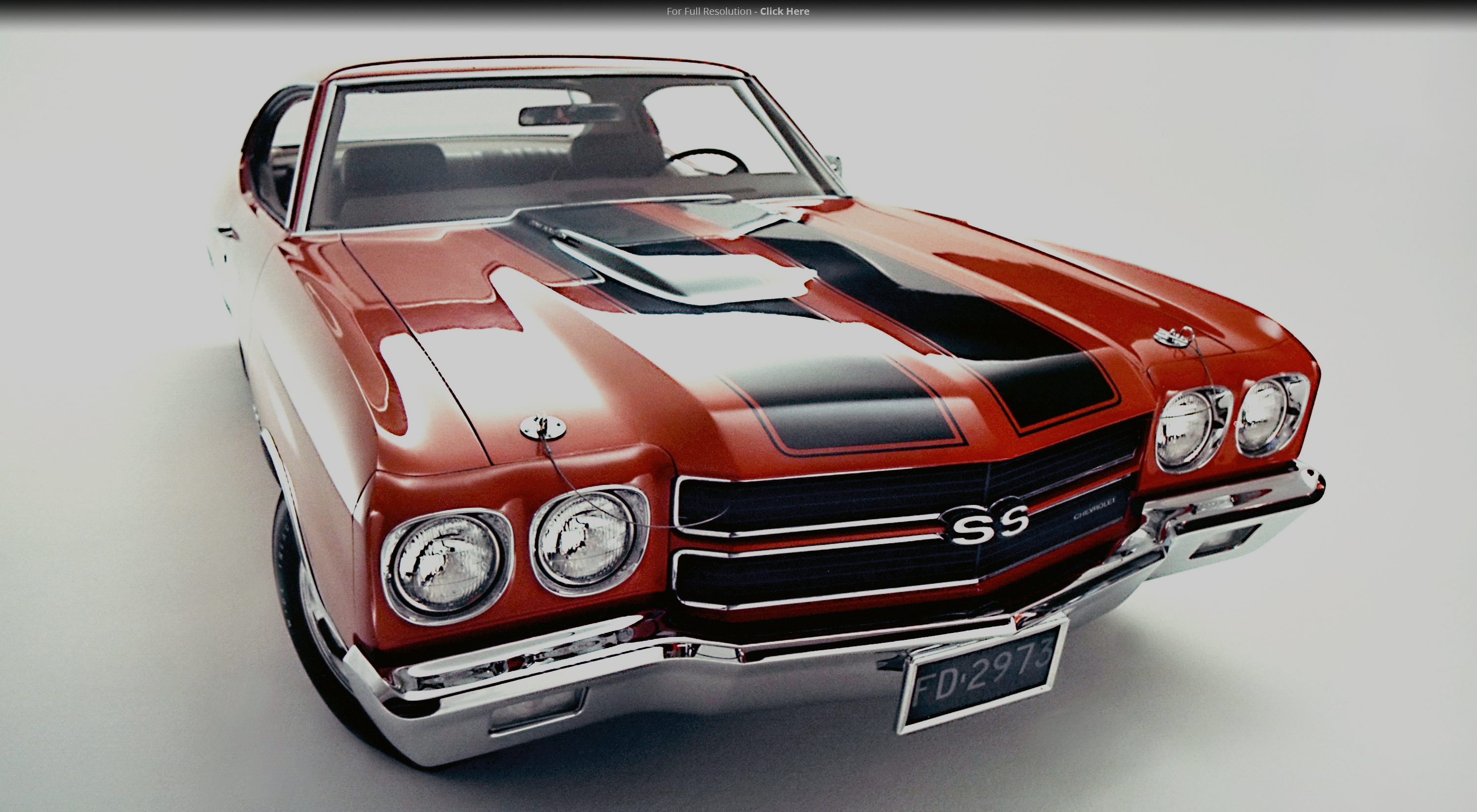 Related Pictures 1970 Chevrolet Monte Carlo 13857 Classic G Wallpaper