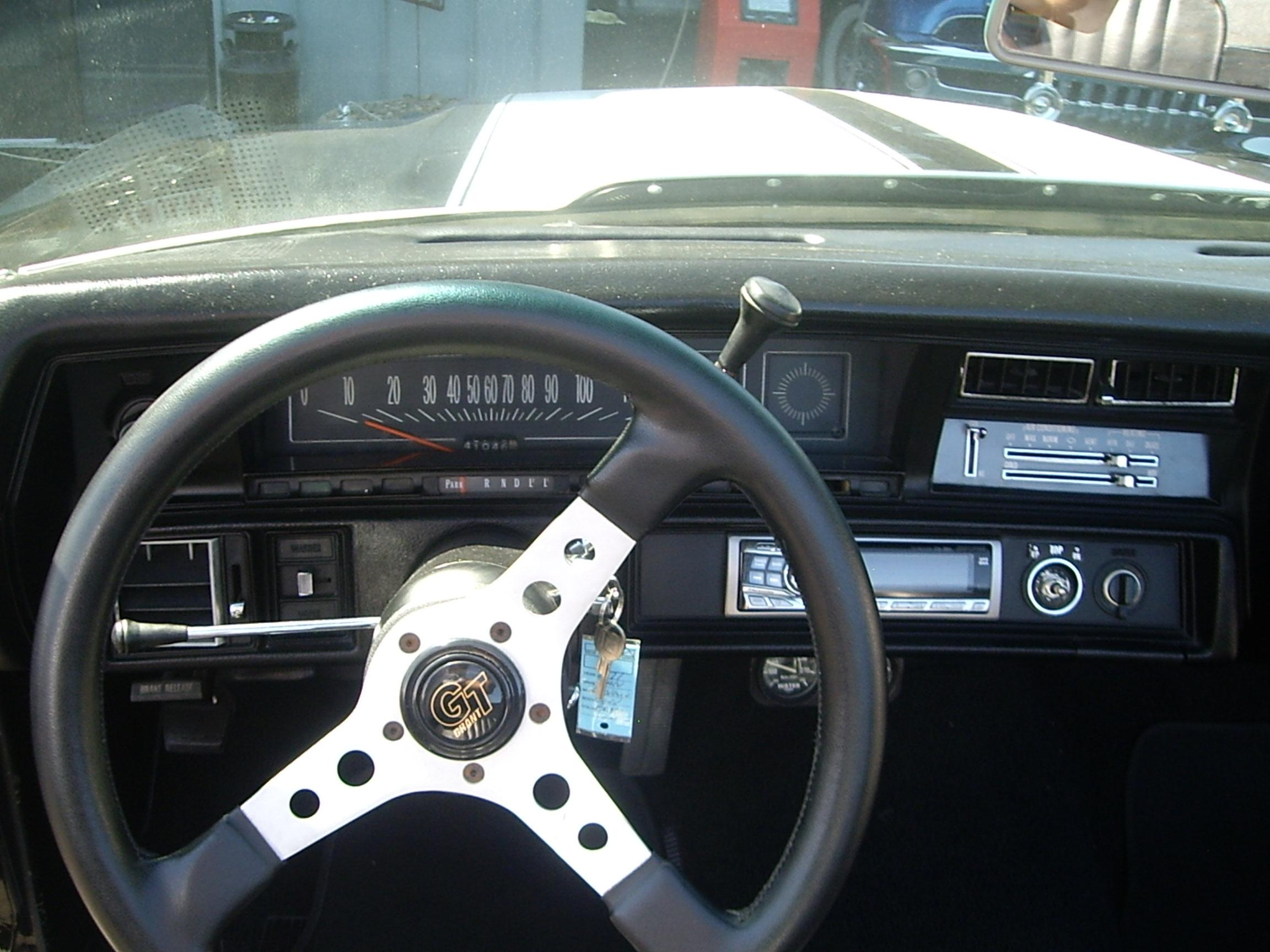 Related Pictures 1971 Chevrolet Chevelle Ss Convertible Thumbnail