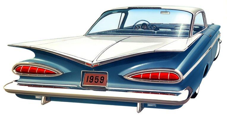 50 S Car Clipart - Clipart Kid