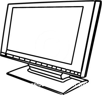 2014 Clipartpanda Com About Terms