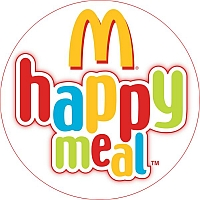 40  Of Mcdonald S Profits Come From The Sales Of Happy Meals