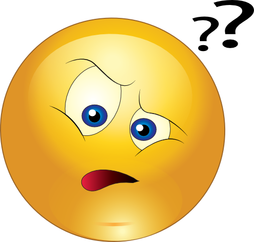 disappointed emoticons clipart clipart suggest