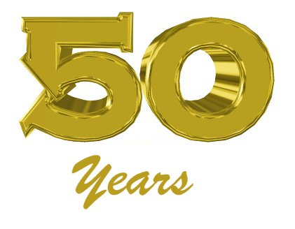 Clipart For The Website   Clipart 50th Anniversary 421