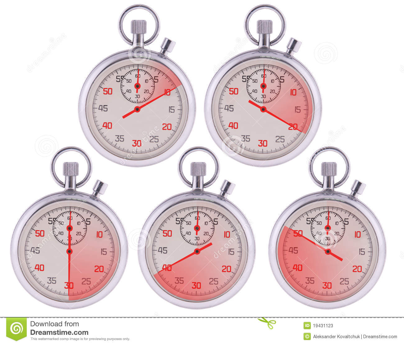 Displaying Images For   30 Minute Timer Clipart