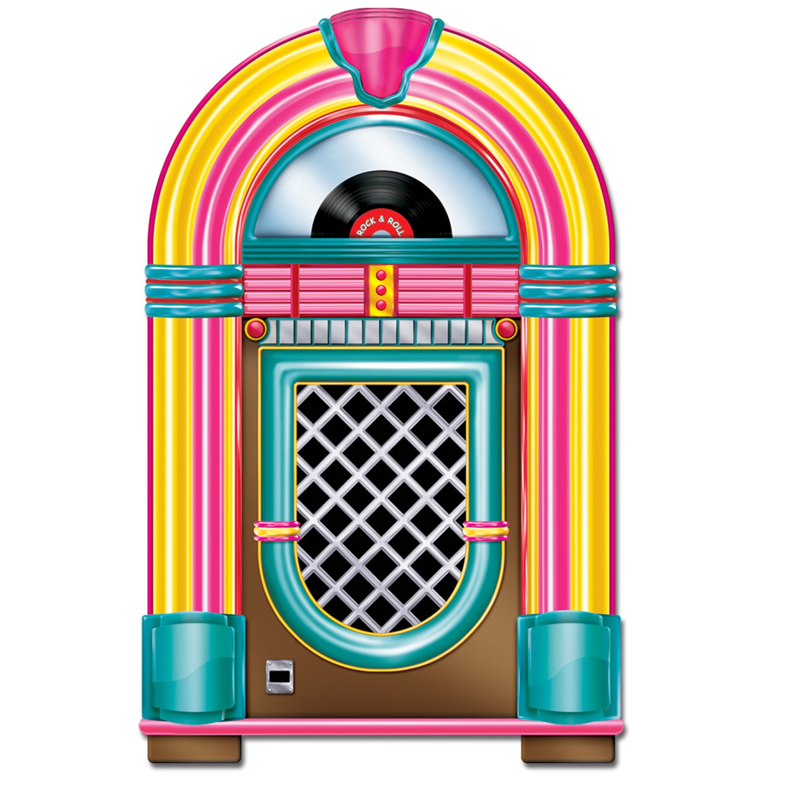 Jukebox Clipart   Clipart Best