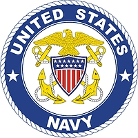 Navy Seal Clip Art Images   Pictures   Becuo