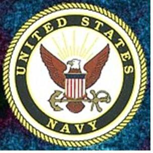 Navy Seal Clipart