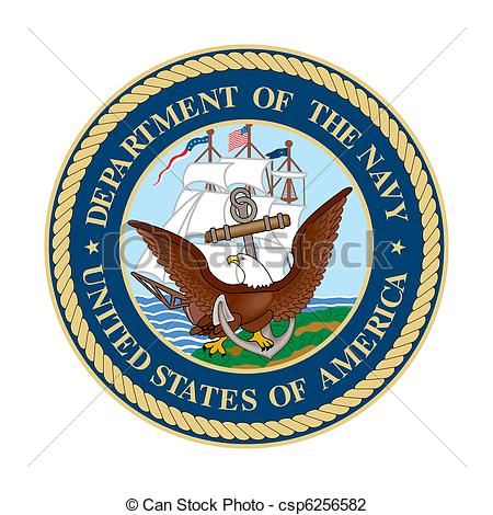 Clip Art Navy Clip Art clip art united states navy clipart kid seal csp6256582 search illustration drawings and