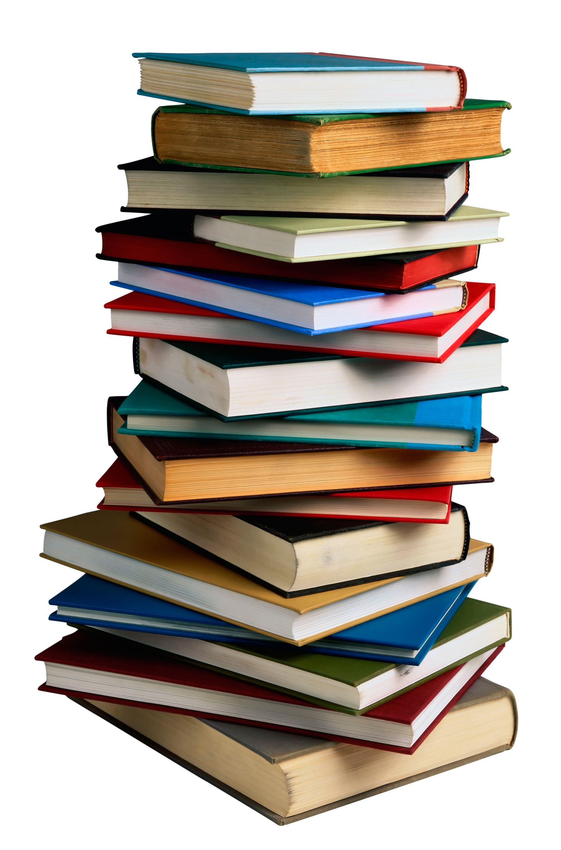 Stack Of Books Images Clipart Panda Free Clipart Images