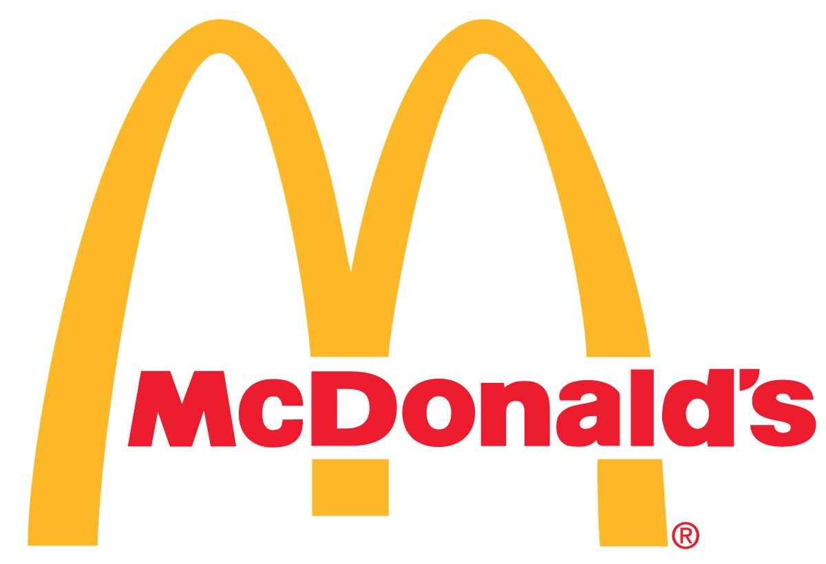 We Are Able To Deliver Mcdonalds Up Till Midnight Every Day Of The