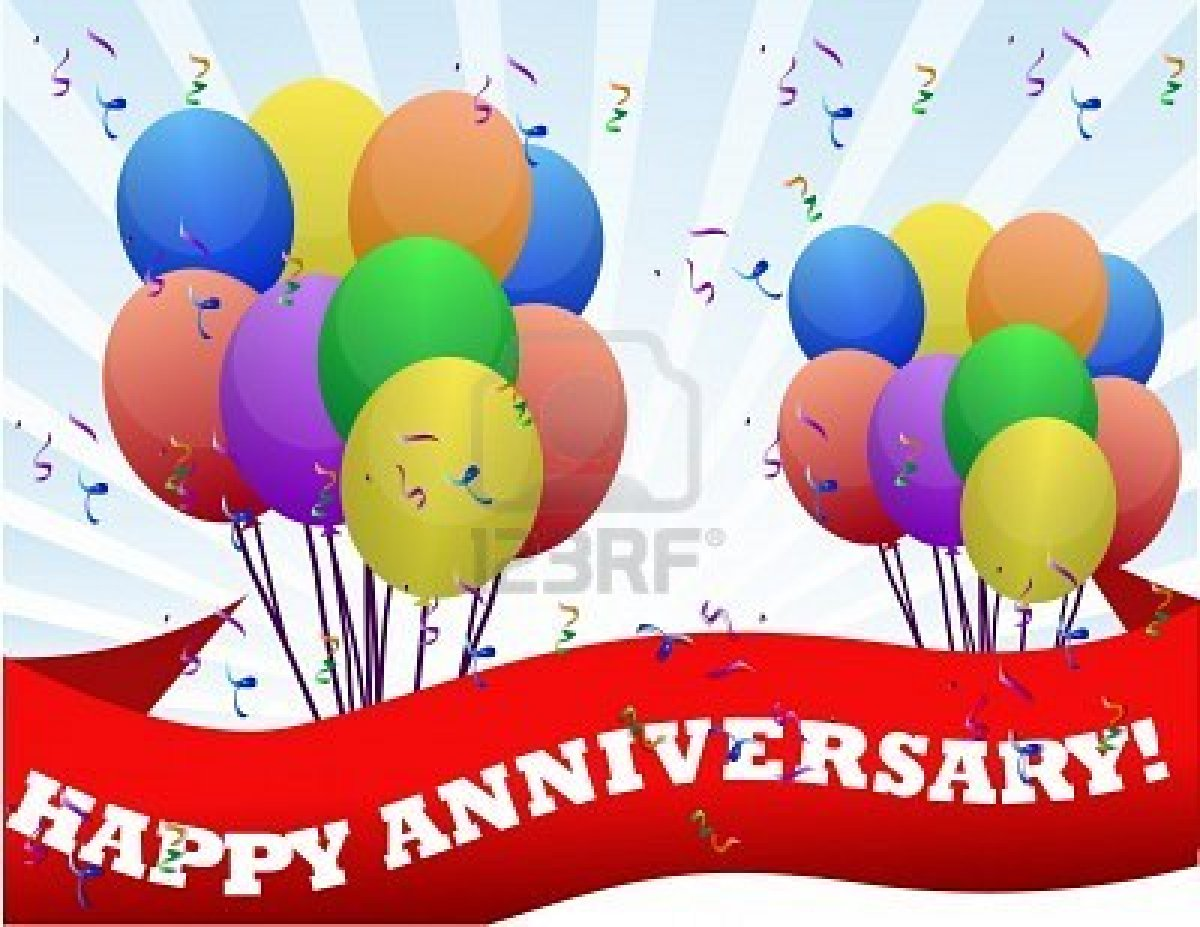 Clip Art Work Anniversary Clip Art employment anniversary clipart kid forum view topic happy our is one year old
