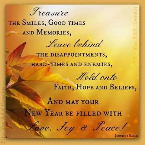 Love Joy And Peace      New Year S Eve   Pinterest