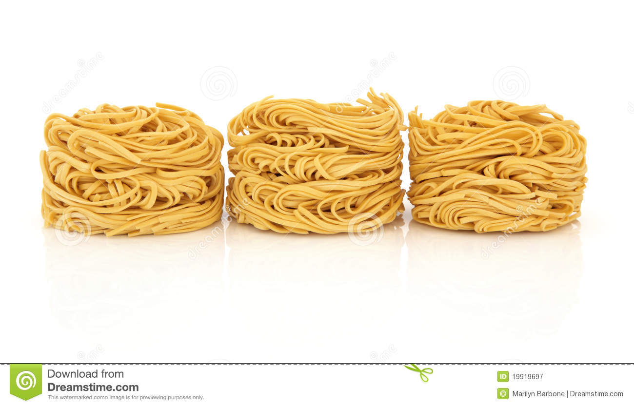 More Similar Stock Images Of   Egg Noodles