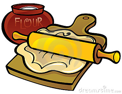 Play Dough Clipart Dough Clipart