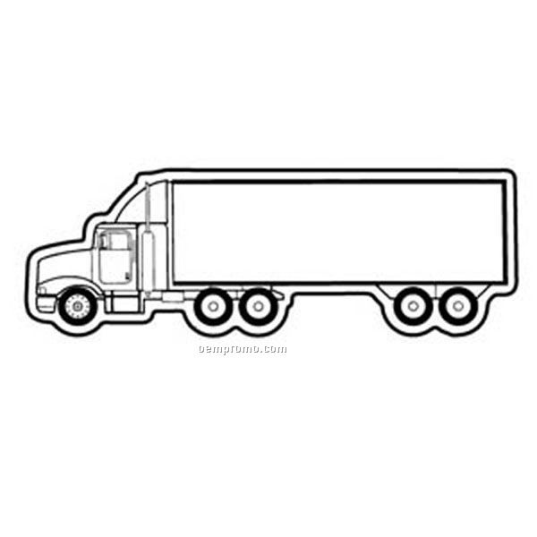 18 Wheeler Black And White Cliparts moreover Trucks likewise Chalmers 600 Series Truck Rear 3 together with How To Draw Vehicles Trucks Hgvs Cms 25984 further 743023638493878573. on kenworth truck artwork