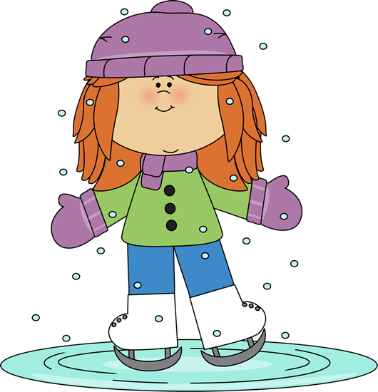 ice skating clipart clipart suggest skating clip art image skating clip art birthday party