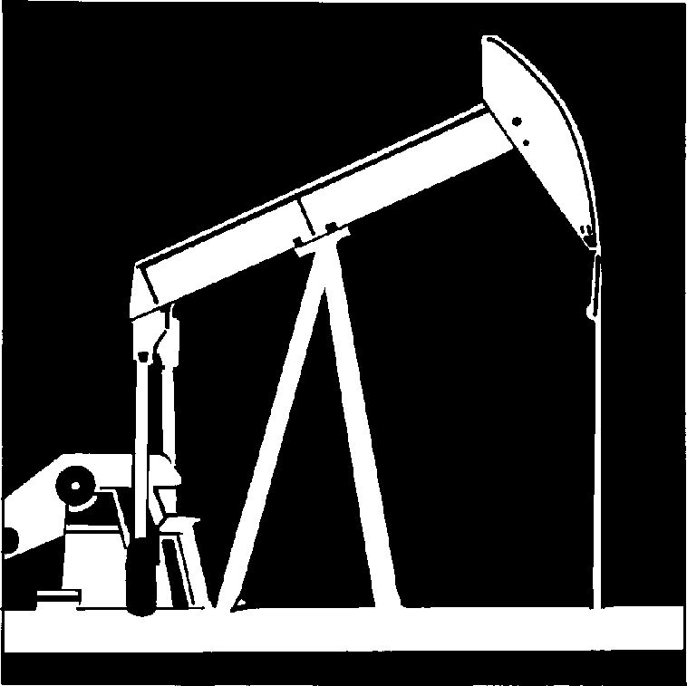 Image Oil Well2 Png