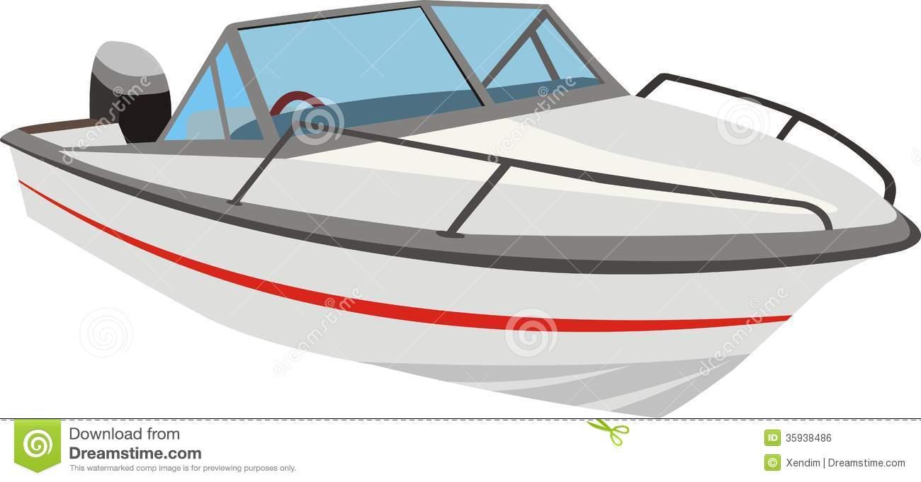 как рисовать лодку тема