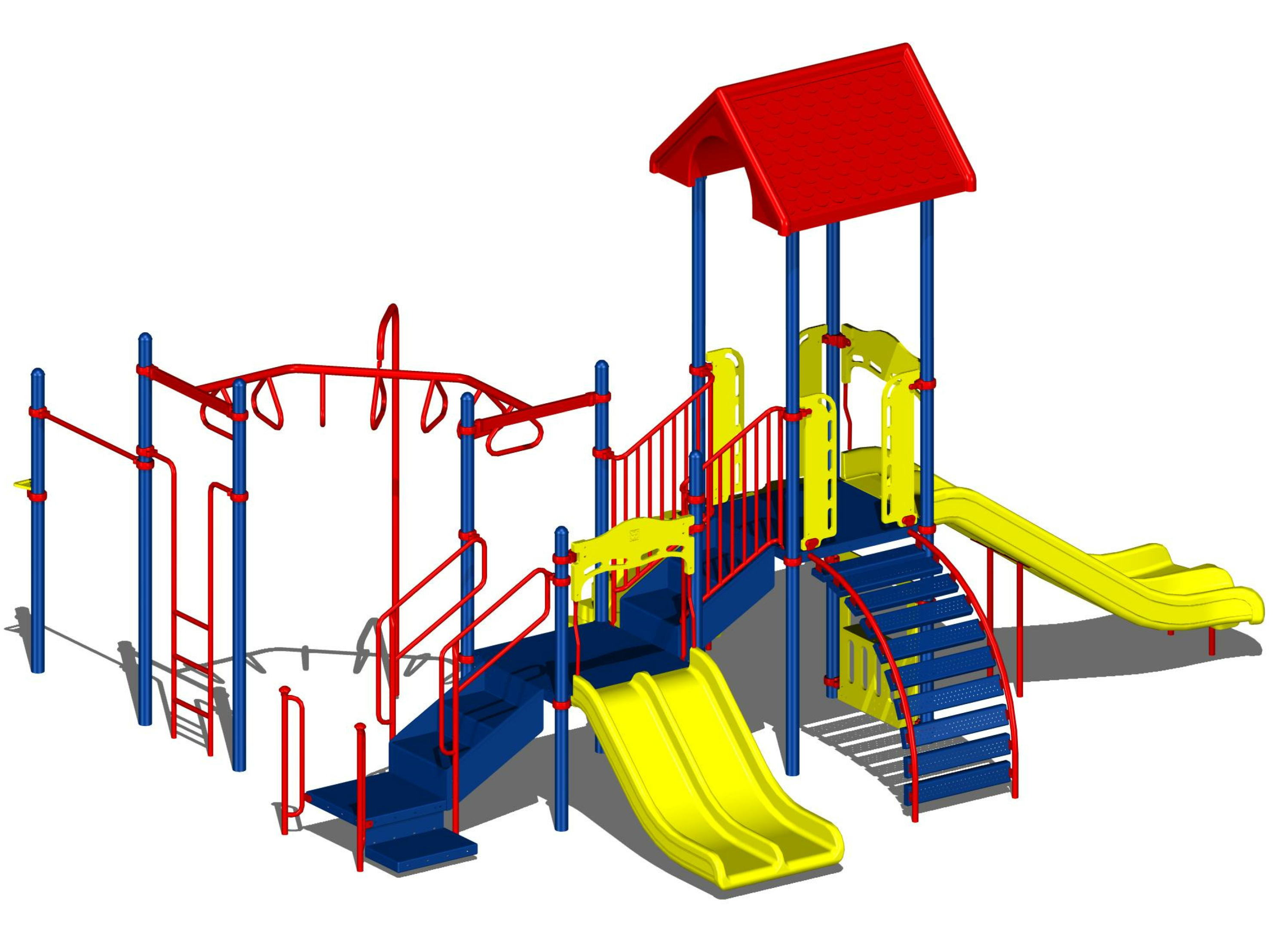 Playground Equipment   Clipart Panda   Free Clipart Images