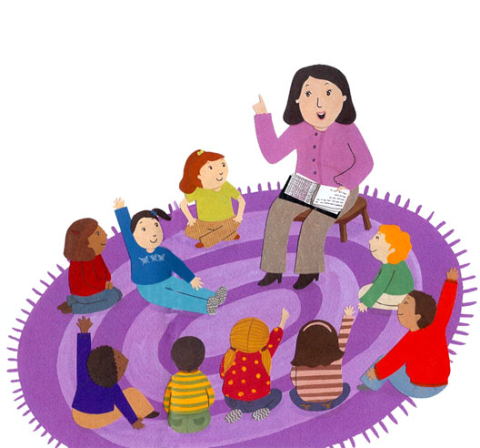 story time clipart clipart suggest storytime clipart black and white storytime clipart images