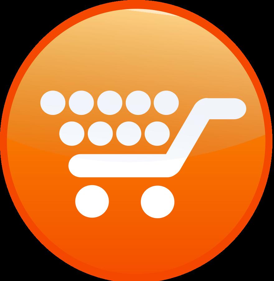 free online cart