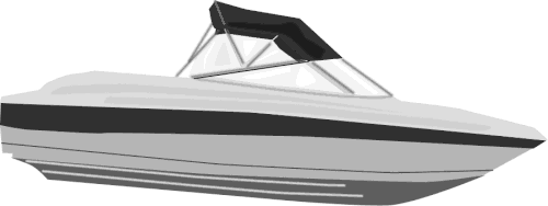 Speed Boat   Http   Www Wpclipart Com Recreation Boating Speed Boat