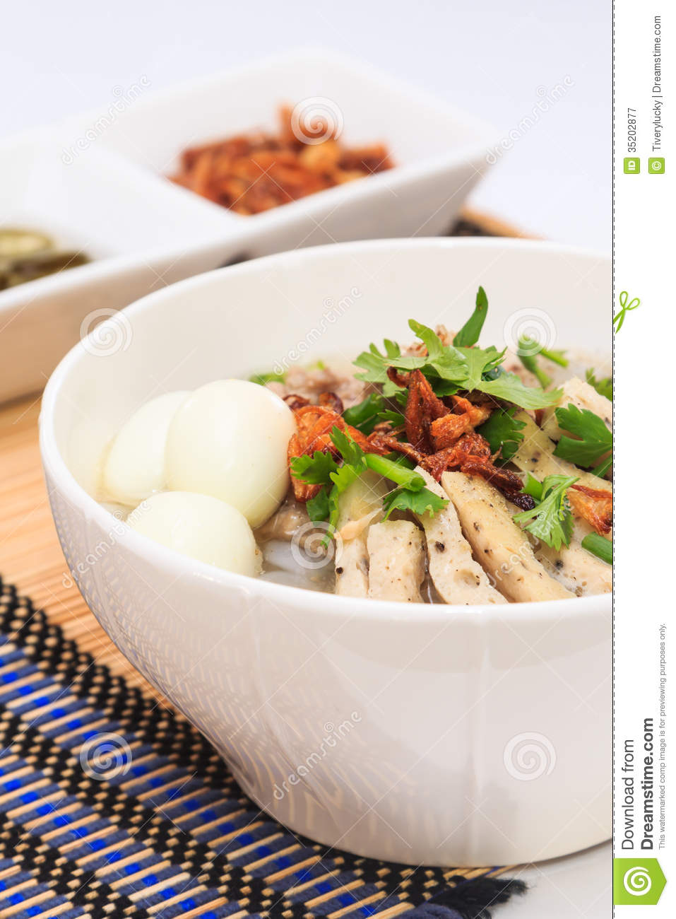 Vietnamese Food Royalty Free Stock Photography   Image  35202877