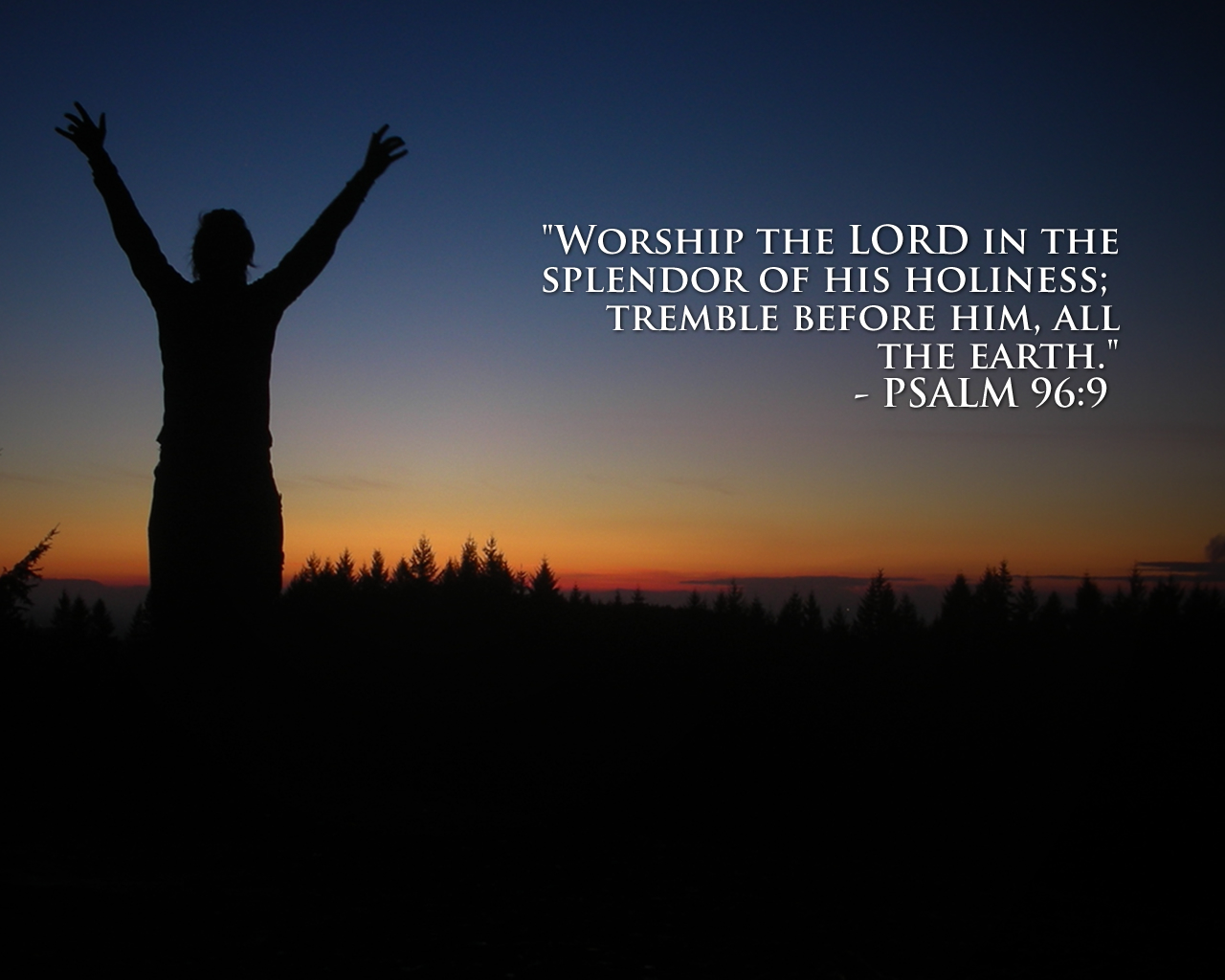 Worship Outside The Walls Of The Church   Pastor Timothy S Blog Spot