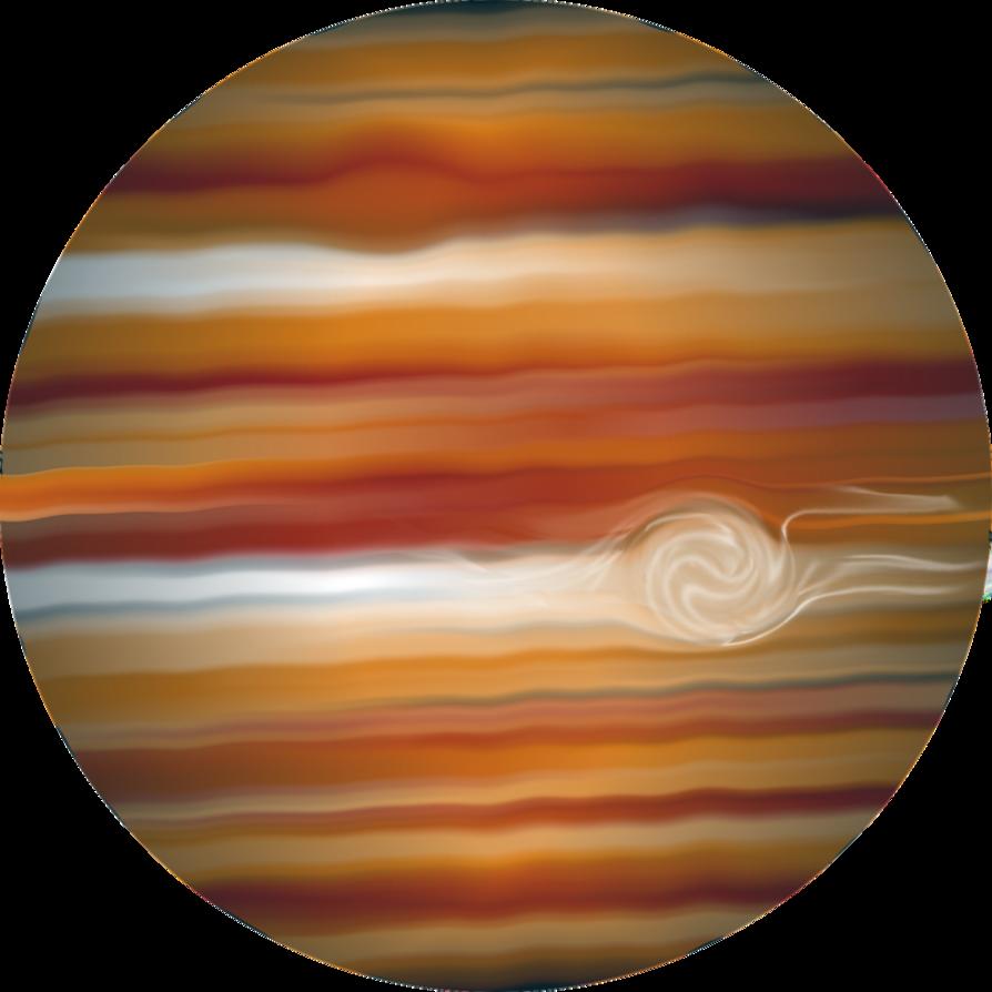 mercury planet clipart - photo #24