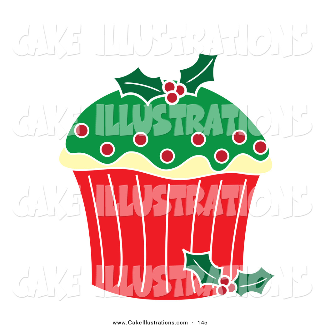 Christmas Birthday Clipart - Clipart Suggest