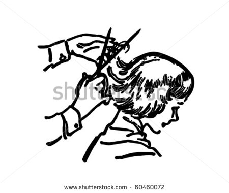 Coiffure Salon Stock Photos Images   Pictures   Shutterstock