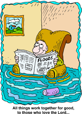 Flood Clipart Images   Pictures   Becuo