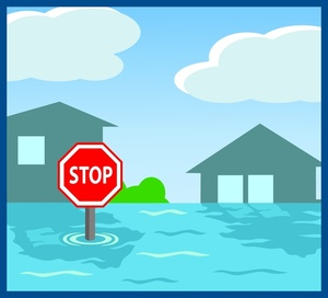 Flooding 20clipart   Clipart Panda   Free Clipart Images
