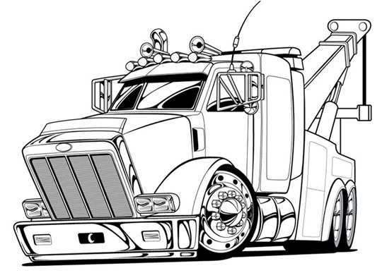 Here Is The Finished Line Art Ready For Export To Photoshop  I Ll