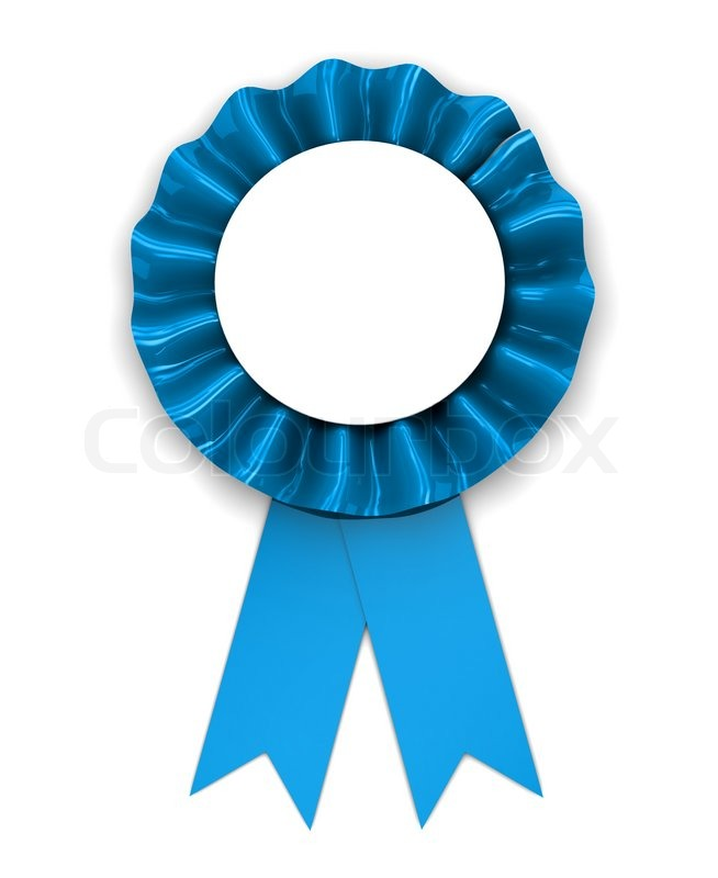 1st prize ribbon template - prize ribbon yellow clipart clipart suggest