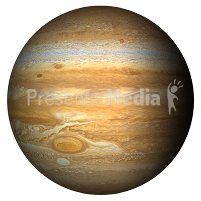 Jupiter Clipart - Clipart Suggest