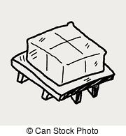 Tofu Illustrations And Clip Art  107 Tofu Royalty Free Illustrations