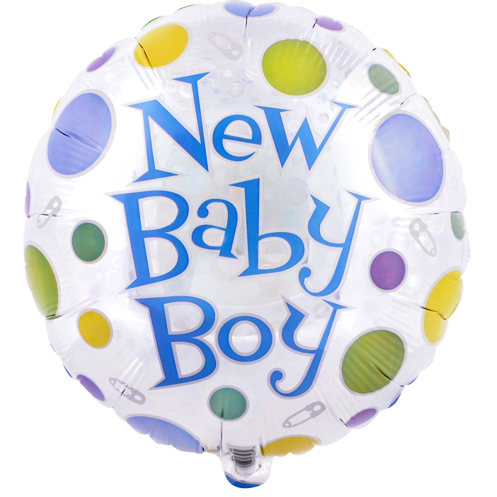Welcome Baby Boy Clipart   Cliparthut   Free Clipart