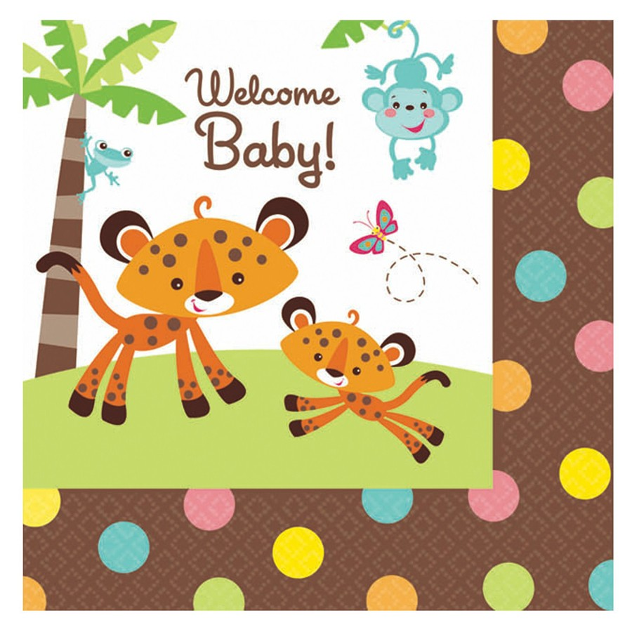 Welcome Baby Brunch Saturday May 4th   10 30 A M    Pierson Library