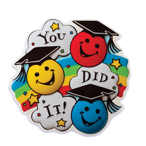 13 Pre K Graduation Clip Art   Free Cliparts That You Can Download To