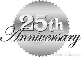 25 Years Serving Bellingham S Auto Body Needs