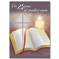 25th Anniversary Gifts For Priests   Party Invitations Ideas
