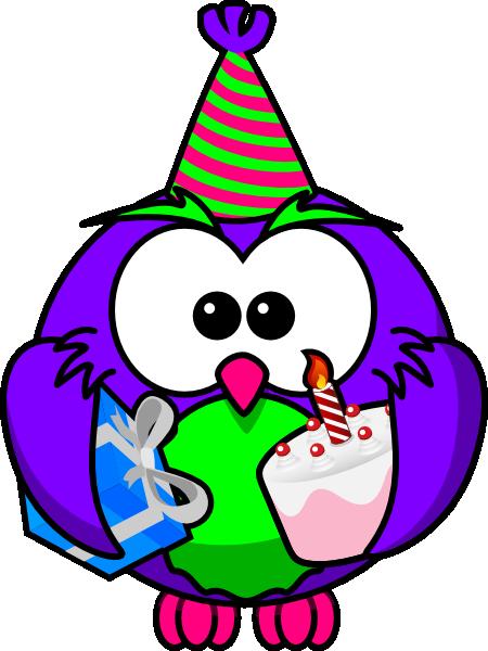 15 Birthday Clipart - Clipart Kid